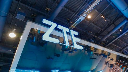 ZTE rescue plan in doubt after US Senate vote