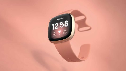 Fitbit Sense & Versa 3 Smartwatches Get Google Assistant Support