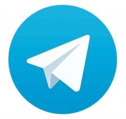 Telegram Update Brings Location-Based Chats, Add People Nearby Option, and More