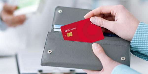 Despite Apple Pay coming to Target, REDcard with 5% savings won't be supported for now