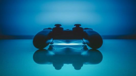 Best PS4 controllers 2021: the best options for smarter gaming