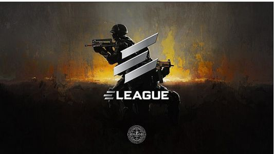ELEAGUE: Legitimizing Esports Through Creative Storytelling and Emerging Technology