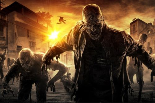 Nintendo Switch Dying Light gameplay and performance tested