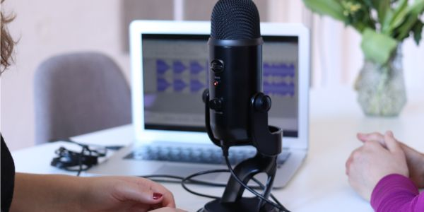 Comment: Why Apple should invest in a corporate training solution using Podcasts