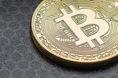 The Best Way To Choose An Android Bitcoin App