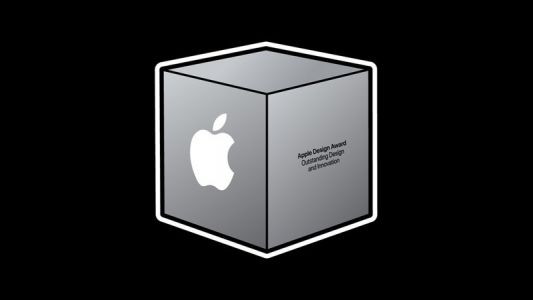Apple is celebrating eight developers with its annual Apple Design Awards