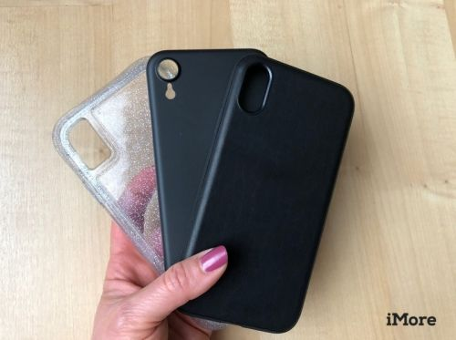 Best cases for the iPhone XS Max