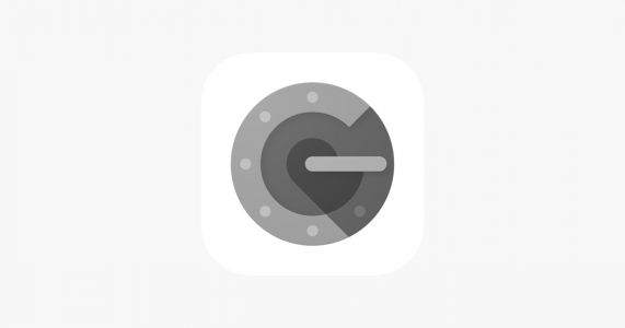 Google Authenticator iOS App Gains New Export Accounts Option