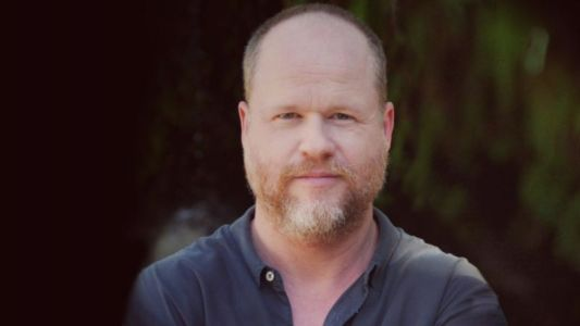 Joss Whedon will return to sci-fi TV with HBO's The Nevers