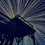 50+ Awesome high-res wallpapers, perfect for your Galaxy S9, Pixel 2 XL, iPhone X, Huawei P20 Pro, and others