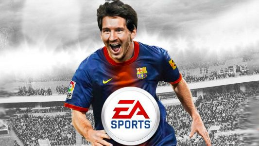 FIFA 20's 10 best players list crowns Lionel Messi as king of this year's beautiful game
