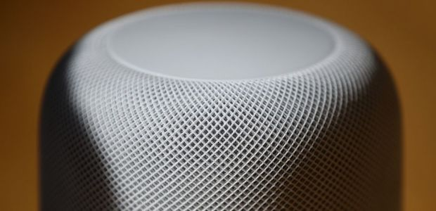 Apple HomePod 2 Will Come With Facial Recognition, According To New Leaks