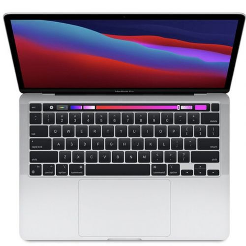 Apple's M1 MacBook Pro is already $100 off for Cyber Monday