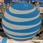 AT&T spiffs up its pre-paid offerings, adds new $50 tier