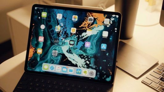Tutorials, Tips and Tricks for New iPad and iPad Pro Owners