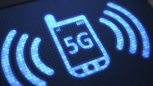 LG to launch 'first 5G smartphone' in 2019