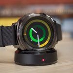 Samsung Galaxy Watch set for August 24 release alongside Galaxy Note 9