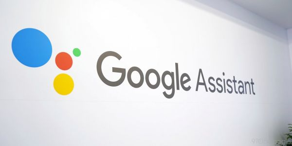 This week's top stories: Assistant features list redesign, Made by Google 2019, Playmoji during the Grammys, more