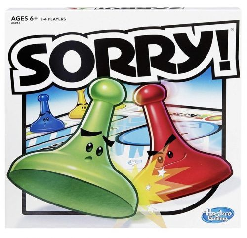 Family fun alert! These Hasbro board games are 30% off for Cyber Monday