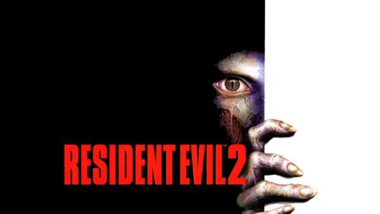 Resident Evil 2 Remake Reveal Could Be Imminent