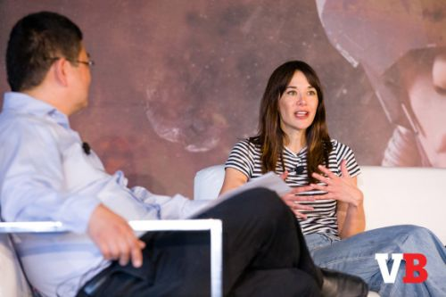 Jade Raymond leaves EA, Samantha Ryan takes over Montreal studio