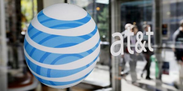 AT&T launches two new unlimited plans that come w/ a free 'WatchTV' subscription