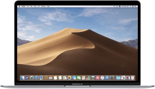 Apple Seeds Sixth Beta of macOS Mojave 10.14.4 to Developers