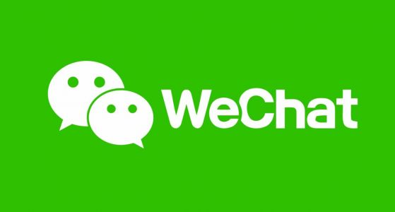 Caliornia judge stops Commerce Department move to ban WeChat