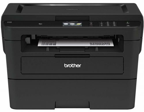 A great printer is the perfect companion for your Mac