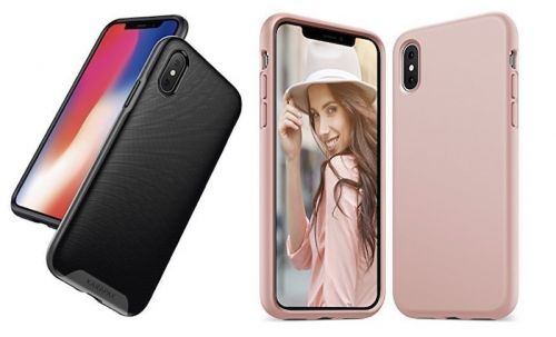 MacRumors Exclusive: Save Up to 30% on Anker's iPhone X Cases, Lightning Cables, and Chargers