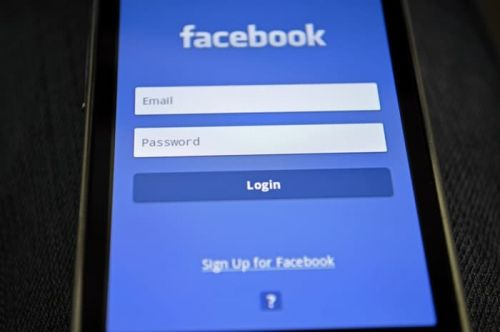 Facebook Reveals What Data It Collects When You Are Not Logged In