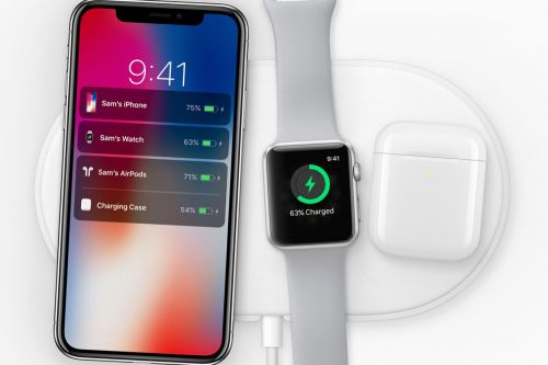Comment: Managing expectations for AirPower release, price, and features