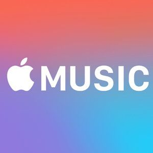 New law to force Apple Music and Spotify to pay artists more for their songs
