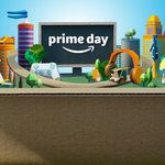Deal: Ring Video Doorbell Pro For $174 - Prime Day 2018