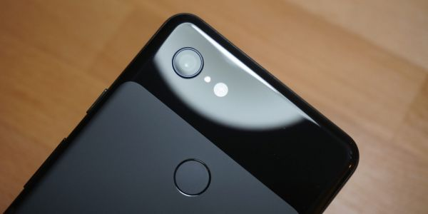 Google AI details the Pixel 3's Super Res Zoom and notes best practices