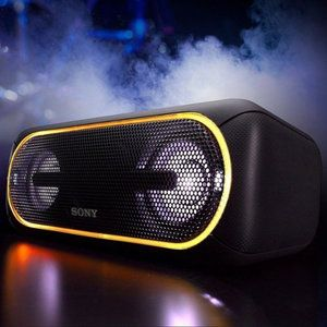 Hot deal: Sony's awesome XB40 Bluetooth speaker is $108 off at Best Buy, grab one now!