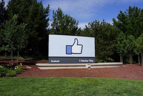 Facebook Smart Speaker Launch Has Reportedly Been Delayed