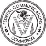 FCC order revoking net neutrality takes effect today, but repeal still isn't official