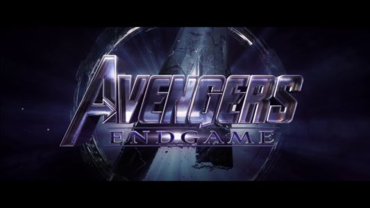 Avengers Endgame is three of Marvel's best films, rolled into one