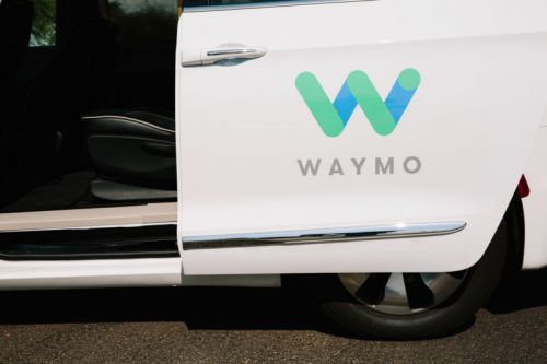 We finally talked to an actual Waymo passenger-here's what he told us