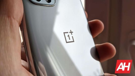 OnePlus Nord 2 Spotted On AI Benchmark With Dimensity 1200 SoC, 8GB RAM