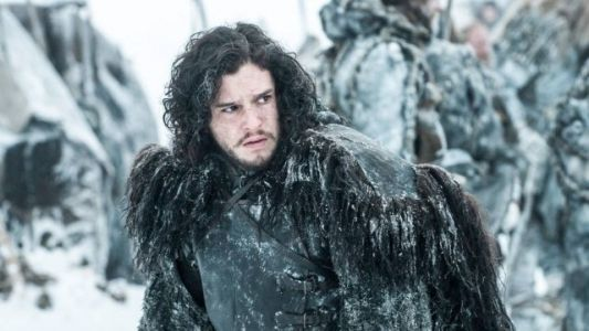 Trade Dispute Delays Game Of Thrones Finale In China