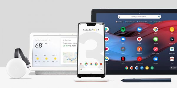 Pixel 3 vs. Pixel 2: What's Changed With Google's Small Flagship?