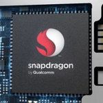 Qualcomm's three new Snapdragon chipsets bring dual cameras, AI and more to lower priced phones