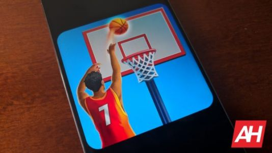 Best Sports App For Android 2020