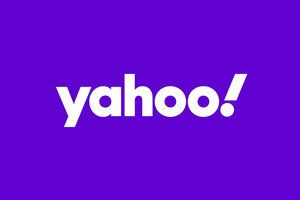Yahoo discontinues yet another relic of the past