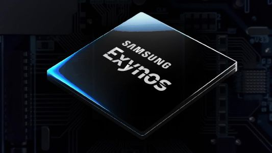 Samsung Is Ready To Begin Mass Production Of 5nm Exynos Chipsets: Report