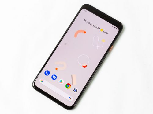 Google Pixel 4 review-Overpriced, uncompetitive, and out of touch