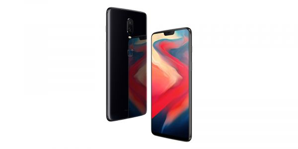 OnePlus 6 Will Be Available In Canada Starting At $699