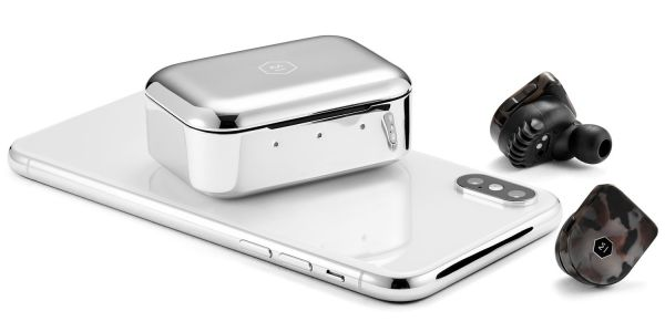 Master & Dynamic launch MW07, an alternative to AirPods aiming for higher audio quality